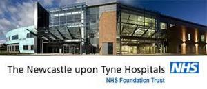 A message regarding nhs work experience from the newcastle upon tyne hospitals nhs foundation trust image
