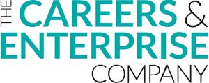 Careers and enterprise company work it careers talks image