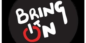 Interested in a career in engineering weekly episodes from bring it on image