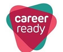 Online careers and skills development activities for ks5 image