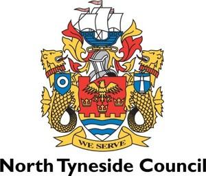 North tyneside council apprenticeship vacancies image