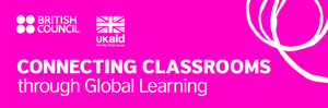 Global issues learning resources from the british council image