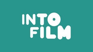 Into film resources for young people to turn visual media into effective learning opportunities image